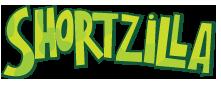 shr.mx logo